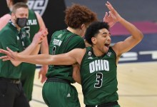 March Madness upset predictions 2021: Which 13 seed is presumably to take in first spherical?