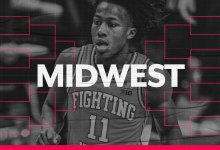 March Insanity bracket 2021: Upset predictions, sleepers, Closing Four grasp in Midwest Residence