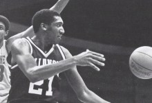 What's the bottom seed to exercise NCAA Tournament? Revisiting Villanova's 1985 March Madness flee