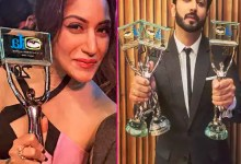 ITA Awards 2021: Date, time, where and when to ogle, winners' listing
