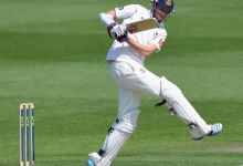 Wells provides to Durham's disconsolate day