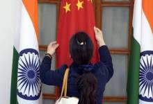 China nonetheless 'largest provide of severe items' for India
