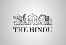 Petition disregarded as petitioner has no required qualification, says HC