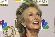 Oscar successful-actor Cloris Leachman dies at the age of 94
