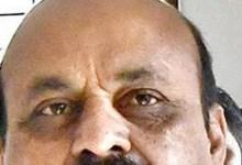 Shivamogga quarry blast: Govt. says 'no' to probe by HC obtain