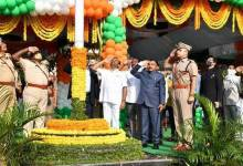 R-day indispensable with gusto as full of life conditions dip