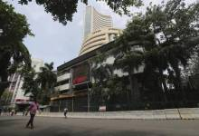 Alternate Reside: Sensex scales 50,000; Reliance beneficial properties on nod for Future deal