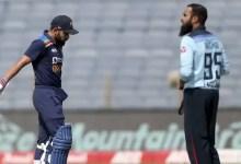 Ind vs Eng 2nd ODI: आदिल राशिद विराट कोहली को अपना बन्नी बनाते हैं