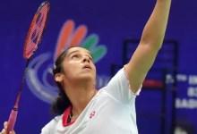 ऑरलियन्स मास्टर्स बैडमिंटन: सायना नेहवाल, अश्विनी-सिक्की ने सेमीफाइनल में प्रवेश किया