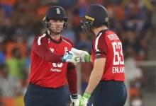 Ind vs Eng 1st T20I: इंग्लैंड का ऑलराउंड प्रदर्शन उन्हें 8 विकेट से भारत को पटखनी देने में मदद करता है