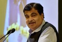 किसानों के विरोध के कारण पंजाब, हरियाणा और राजस्थान में एनएचएआई को 814 करोड़ रुपये का राजस्व नुकसान उठाना पड़ा: नितिन गडकरी