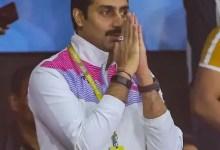 अभिषेक बच्चन ट्रोल से निपटने के लिए अपनी मजाकिया और दिलकश जवाबों के पीछे का रहस्य बताते हैं