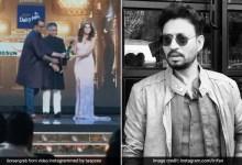 फिल्मफेयर अवार्ड्स 2021: दिव्य इरफान खान को बस्ट एक्टर तो तापसी पन्नू को मिला बर्थ एक्ट्रेस का अवॉर्ड, देखें पूरी लिस्ट