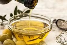 Olive Oil Benefits: गुणों का खजाना है जैतून का तेल, जानें 9 हैरान करने वाले फायदे!