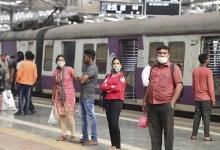 मुंबई में कोरोनावायरस संक्रमण के 1508 नए मामले, चार और रोगियों की मौत
