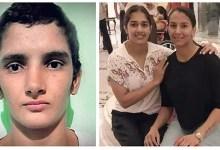 गीता और बबीता फोगट ने चचेरे भाई रितिका फोगट की मौत पर शोक जताया, जिन्होंने कथित तौर पर आत्महत्या कर ली