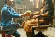 सिनेमाघरों से लेकर टेलीग्राम तक: राजकुमार राव और जान्हवी कपूर की रूही फिल्म पाइरेसी की नवीनतम शिकार बनी
