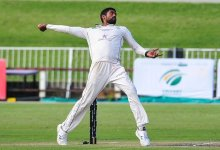 News24.com | Subrayen credits brave captaincy after Dolphins spin twins sizzle
