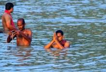 Mauni Amavasya 2021: कब है मौनी अमावस्या ? जानें, पूजा विधि, मंत्र, महत्व और इस दिन क्यों रखा जाता है मौन व्रत ?