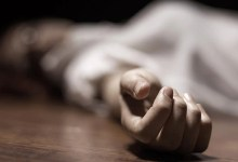 दिल्ली : पत्नी की हत्या कर शव को पति ने एक बैग में कर दिया पैक, आरोपी गिरफ्तार