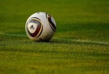 News24.com | Burkina Faso, Guinea qualify for AFCON 2021, Sudan win puts pressure on Bafana