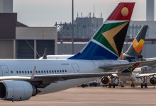 News24.com | SAA rescue practitioners slam 'exaggerated' reports of blunder on Brussels vaccine pick-up
