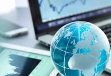 News24.com | Global markets fall again as Covid crisis festers