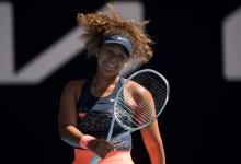 News24.com | Osaka pulls out of Stuttgart WTA