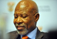 News24.com | SARB and other key African central banks aren't rushing to raise interest rates