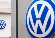 News24.com | WATCH | VW share surge tweaks regulator interest