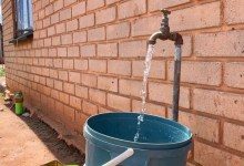 News24.com   OPINION   Our water demands by 2030 will outstrip availability… if we don't change our behaviour