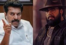 मलयालम फिल्में 2021 पहली त्रैमासिक रिपोर्ट: बॉक्स ऑफिस पर प्रीस्ट, वन स्ट्राइक गोल्ड!