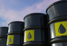 News24.com | Oil demand to reach record by 2026, says IEA