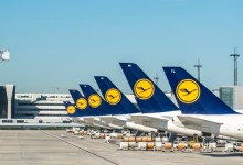 News24.com   Lufthansa to resume direct Cape Town flights, setting sights on East Africa