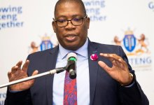 News24.com | Panyaza Lesufi | Let's participate in SGB elections and enhance our schools' values