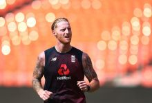 Ben Stokes: England's seamers are 'licking their lips' to make relate of crimson ball