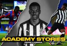 Newcastle United: The brutal actuality of Premier League academies