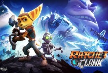 Claim Ratchet & Clank for Free With PlayStation's Play At Dwelling
