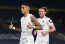 Leeds hit upon Raphinha 'playing colossal portion' in membership's future amid Liverpool and Manchester United switch hobby, and winger would 'now not inquire out of put' at top Premier League personnel