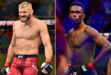 Easy methods to gape UFC 259: Blachowicz vs. Adesanya streaming information, fight card, start time, odds
