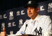 Yankees' Aaron Boone takes medical disappear of absence to salvage pacemaker installed