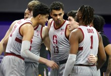 March Madness bubble look: Boise's blunder might perhaps originate NCAA Event door for Stanford, Syracuse … anyone