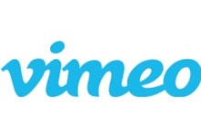 Vimeo to Shield Investor Day on March 24, 2021