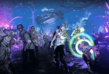 The 10 handiest weapons in Name of Accountability: Murky Ops Frigid Battle Zombies