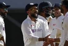 England's batting fails all once more in India