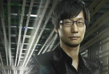 Google Dispute They Were Working on a Hideo Kojima Apprehension Game
