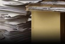 Fraud Suspicions Swirl After Engineer Recordsdata 1,600 Environmental Affect Reports