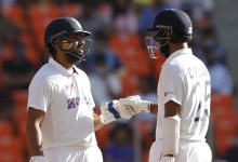 IND vs ENG, 4th Test, Day 2 Dwell Rating: India Plot First-Innings Lead, England Want Like a flash Wickets