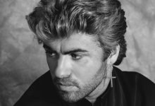 George Michael: The Man, The Delusion, The Story