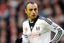Berbatov backs Liverpool to beat Fulham this weekend